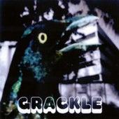 Cloak & Dagger by Grackle