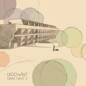 Dark Days 2 by Legowelt