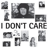 I Don't Care by Dexter