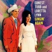 Singin' Again by Loretta Lynn