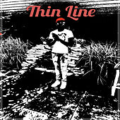 Thin Line von Lil Don