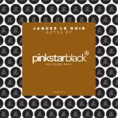 Aztek EP by Jaques Le Noir