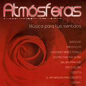 Atmósferas (Vol. 5) de Various Artists
