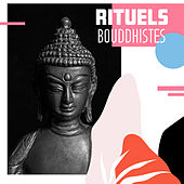 Rituels Bouddhistes: Musique de Fond pour la Pratique de la Méditation, les Exercices de Yoga, la Thérapie de Reiki, les Chants de Mantra et Autres by The Buddha Lounge Ensemble