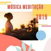 Música Meditação 2019 de Zen Meditate