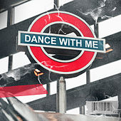 Dance with Me de Lz7