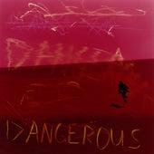Dangerous EP by Nick Murphy