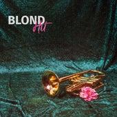 Hit di Blond