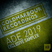 Coldharbour ADE 2019 Exclusive Sampler von Various Artists