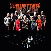 The Busters de The Busters