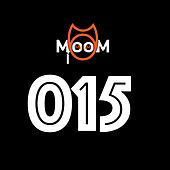 MooM 015 by Luciano Marchese