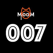 MooM 007 by Luciano Marchese