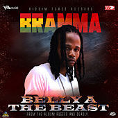Belly a the Beast by Bramma