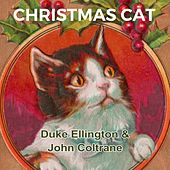Christmas Cat by Stan Getz