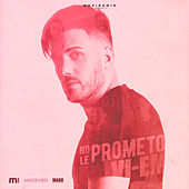 No Le Prometo (Cumbia) de Vi-Em