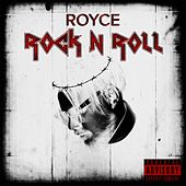 Rock 'n Roll de Royce