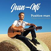 Positive Man de Jeanmi