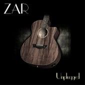 Zar Unplugged von Zar