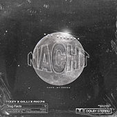 Nacht by Tizzy