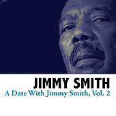 A Date With Jimmy Smith, Vol. 2 van Jimmy Cliff