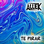 Te Pirar von Allek Porto