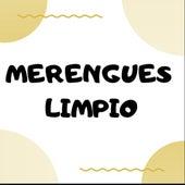 Merengues Limpio de Aramis Camilo
