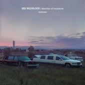 Small Talk (Jenifa Mayanja Remix) by Seb Wildblood