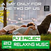 A Day Only For The Two Of Us de Fly 3 Project