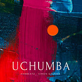 Uchumba by Simon
