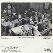 Classroom de J. Sirus