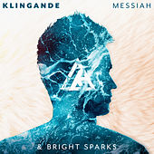 Messiah (Acoustic) de Klingande