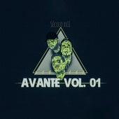 Avante, Vol. 01 by Avante