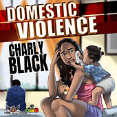 Domestic Violence von Charly Black