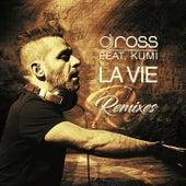 La Vie (Remixes) by DJ Ross