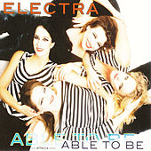 Able to Be by Electra