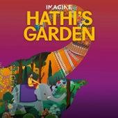 Hathi's Garden by IMAGINE Dubai