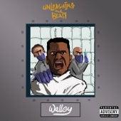 Unleashing The Beast de Walley