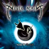 Void in Black von Never Again