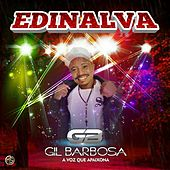 Edinalva by Gil Barbosa
