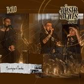 Tempestade (Rastabeats Jam III) de CT & Pablo Martins 1Kilo