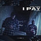 I Pay by Alex Euro