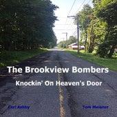 Knockin' On Heaven's Door de The Brookview Bombers
