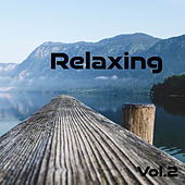 Relaxing_Vol_2 by Various Artists
