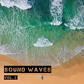 Sound_Waves_Vol_2 by Various Artists