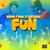 Fun by Noah Powa