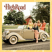 Nothing At All by High Road