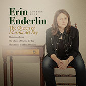 Chapter Four: The Queen of Marina Del Rey de Erin Enderlin