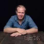 Det der engang var it hjem de Lars DK