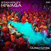 Hiwaga by Stan Kolev