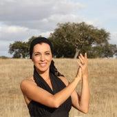#Alegria de Teresa Salgueiro